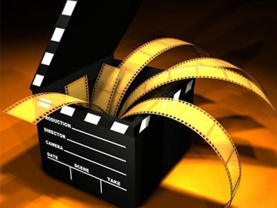 видеоролик скачать программу - фото 2